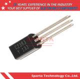 транзистор кремния 2SA1013-Y A1013 Ksa1013 PNP эпитаксиальный