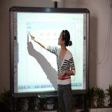 Téléconférence sèche/interactive pour l'école