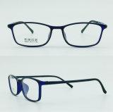 Em estoque meia fábrica de aço de plástico vender o novo design de moda óculos óculos quadros óptico de luz