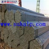 Het Ontwerp van de Poort van de Pijp van het staal