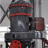 Стан Рэймонд рабата, изготовление точильщика цемента Barite/кальцита с экономичным ценой