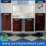 Листы PVC для шкафа ванной комнаты