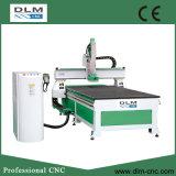 Hochwertige CNC-Holzbearbeitung-Maschinerie
