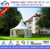 党のためのデラックスな屋外の余暇党イベントの塔のテント