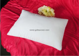 Cassa del cuscino/Cushion/Pillow di /Hotel del cuscino
