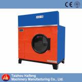 Secador industrial 120kgs de /Bangladesh Dimen da máquina de secagem de /Jeans da máquina de secagem