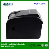 Ocbp-005 Barcode Label Printer Printer Printer