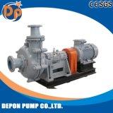 Form-Stahl-Kleber-Bewurf-Klärschlamm-Pumpen-Maschine