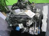 日産のためのK25エンジン