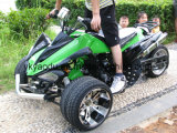 200cc/250cc 3 Rodas Quad Adulto Racing ATV