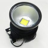 Luzes elevadas impermeáveis do louro do diodo emissor de luz 150W para o armazém