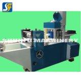 Las materias primas Hotel pañuelo de papel Servilleta Precio máquina de hacer impresión en rollo