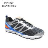 Comfortabele en In te ademen Aanstotende Schoenen voor Mensen van Goede Kwaliteit van de Fabriek de direct