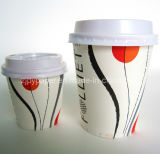ペーパーCup/Disposable Paper CupかCoffee Paper Cup