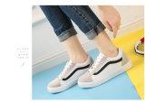 Dernière conception saut confortables chaussures de sport pour les femmes