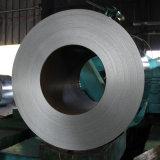 A fábrica de Shandong galvanizou a bobina de aço (as bobinas do SOLDADO)