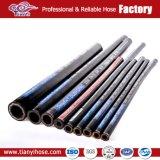 Tubo flessibile idraulico ad alta pressione R3
