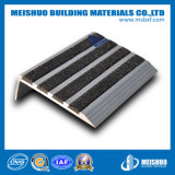 Cappottare antisdrucciolo impermeabile della scala del carborundum del materiale da costruzione (MSSNC-10)