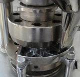 Drehtablette-Presse für Labortary Modell (ZP9A)