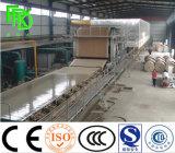 販売のための機械を作るクラフトテストはさみ金のペーパー製品にフルーティングを施す最もよい価格3600mmのタイプ