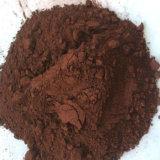 Oxyde de fer synthétique le Pigment Red 130 pour pavés de ciment