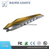 Caldo vendendo 5 anni della garanzia IP66 120W LED di indicatore luminoso di via