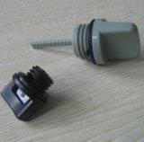 Gx160 de Olie GLB van de Motoronderdelen van de Benzine