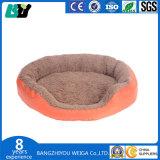 Cama de cão de estimação casinha de cachorro quente de Inverno Canil Ninho Pet Cat Sofá