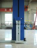 Ladeplatte K1100 Mechaniker-Dehnen die Verpackung der Verpackungs-/Paket-Maschinerie aus