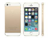 Telefono mobile rinnovato originale per il iPhone 5s