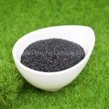 De Meststof van Humate van het Kalium van Humate