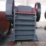 Triturador de maxila da rocha da armadilha do triturador de maxila PE200*300 da alta qualidade de Yuhong