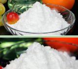 Профессиональный производитель 98%мин хлорида бария Dihydrate