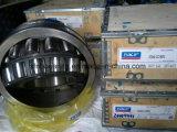 Roulement à rouleaux de alignement sphérique de bloc de palier de roulement à rouleaux de SKF 22332