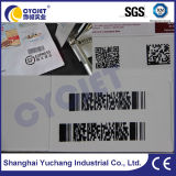 Inkjet Boxex Cycjet Alt200 Comercial графический и кодер Priner случаев