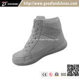 جديدة حذاء رياضة جلد كلاسيكيّة عربيّة مزاج أحذية 16034