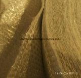 Ткань циновки комбинации стекла волокна E-Стекла сплетенная двухосная
