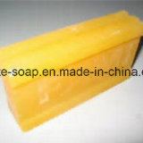 最上質のホテルの浴室の洗浄の石鹸