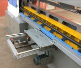 Машинка для стрижки волос на одной плате деревообрабатывающий станок/ машинка для стрижки волос на одной плате/ Пневматическая машинка для Venner деревообрабатывающий станок