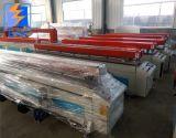 Система путевого управления SPS Utomatic U сварочный аппарат для сварки пластмасс