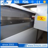 FM 1325 Cheap CNC Metal plasma Cutting Machine