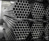 2inch гальванизировало стальную трубу для гальванизированной Greenhouse/48.3mm трубы лесов
