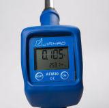 Ugello automatico di Adblue del rifornimento di fabbricazione per urea e Def con il tester