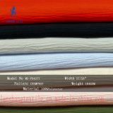 100%tecidos de poliéster para blusas blusa vestir