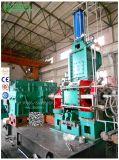 80 L Intermesh Banbury Mischer-Maschine für Gummiplastik