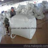 Hot Sale Fabrication en usine d'une tonne / PP / Jumbo FIBC / Big / conteneur de vrac / flexible / Sand / / Super sacs sac de ciment pour l'emballage/charbon Ciment/chimique
