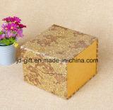 Пользовательский магнитный закрытие картон подарочные коробки с Пенопластовый вкладыш