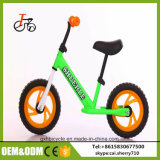 Bicicletta variopinta dell'equilibrio dei bambini della bici dell'equilibrio del bambino da vendere