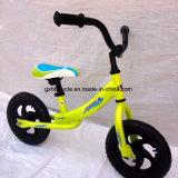 Велосипед детей поставщика Китая/Bike баланса малышей для детей