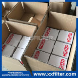 Hydac 2600r010bn4hc hydraulischer Filtereinsatz für Serie des Stahltausendstel-2600r